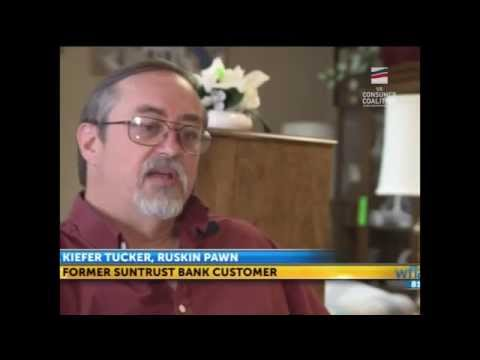 WFLA: More small businesses say they are targets of Operation Choke Point