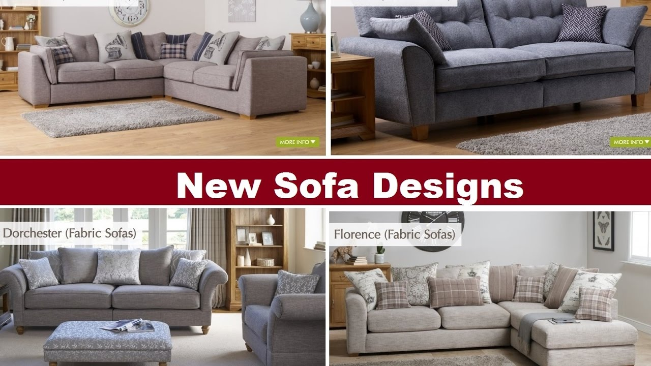Sofa Designs 2017 Youtube