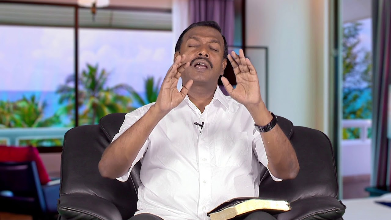 Sathyam tv jesus redeems online dating