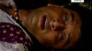 Bangla Song By Tapan Chy : Aami Ki Beche Achi Naki More Becha Achi