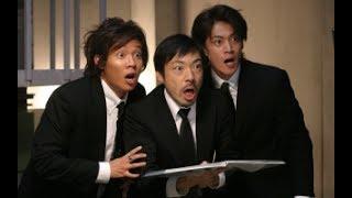 《如月疑雲》是2007年上映的日本懸疑電影,由佐藤佑市執導,古沢良太編...