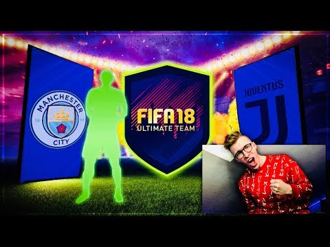 FIFA 18: PTG PACK OPENING + SBC´s & Daily Knockout Turnier 🔥  (deutsch)