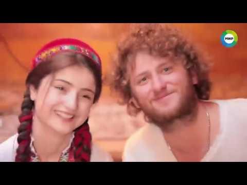 Все прелести Таджикистана. С миру по нитке в Центральной Азии.