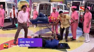 Taarak Mehta Ka Ooltah Chashmah - Episode 2092 - Coming Up Next