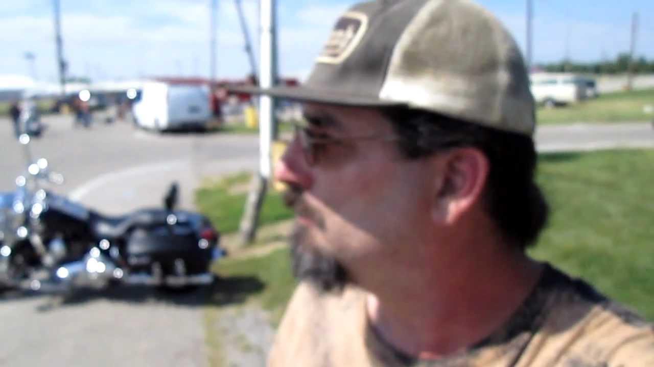 springfield ohio swap meet motorcycle wi