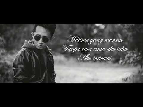 Shamim   Mana Tahu Siapa Tahu Official Lyric Video
