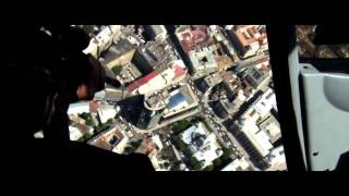 Оборотень - Трейлер (дублированный) 720p