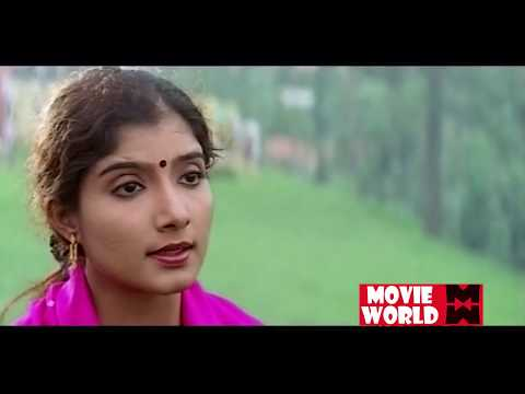 Malayalam Comedy Movies 2016 Full Movie New | New Malayalam Full Movie 2016  | Malayalam Full Movie