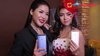 Huawei P10 & P10 Plus Show