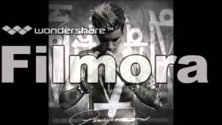 Justin Bieber (Purpose) Full album