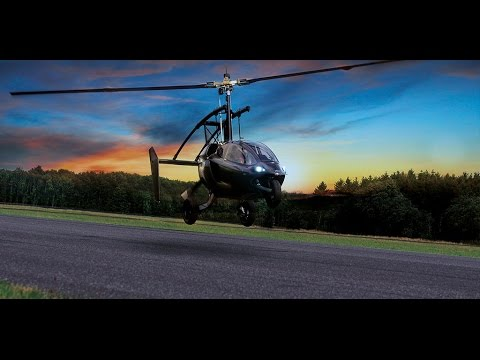 nation dubai ubers testing ground flying vehicles