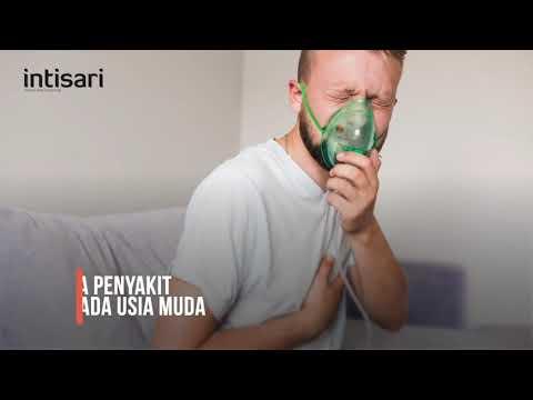 Bane Covid 19 Mask Meme