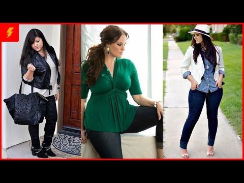 Mature fat women posers