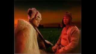 Кокоиновый Чапаев -  Здравствуйте, мы ваша крыша