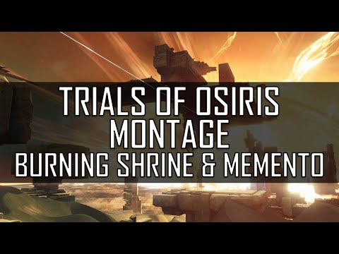 nude-pool-skill-based-matchmaking-trials-of-osiris-girls