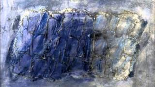 Arnold Schoenberg - Erwartung, V-VII