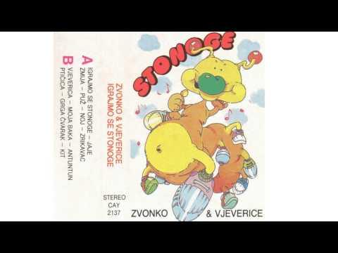 djecje pjesmice mp3 download