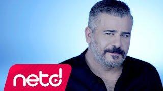 Gambar cover Ersoy Dinç - Ben de İnsanım (Remix)