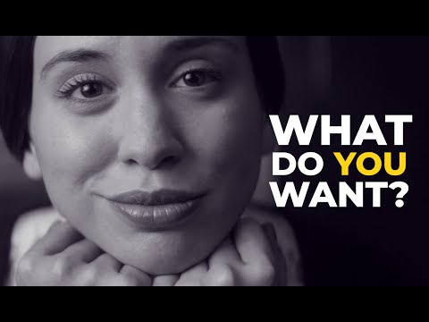 JAMi2 - What Do You Want? [OFFICIAL VIDEO]