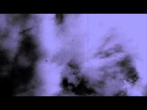 Feeding Fingers - FireFlies Make Us Sick (altereva's remix)