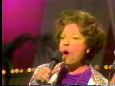Judy Canova Diana Canova Wabash Cannonball 1978 Tv Discover more music, concerts, videos, and pictures with the largest catalogue online at last.fm. judy canova diana canova wabash cannonball 1978 tv