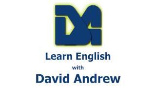 Baixar Learn English with David Andrew