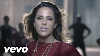 Repeat youtube video Wanessa - Sticky Dough