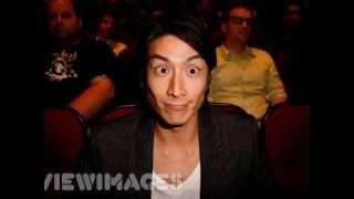 A 'Yusuke Iseya' Fanvideo. Thanks a lot for watching. :D.