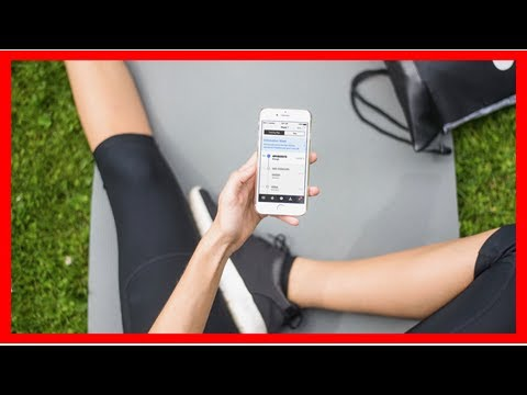 India News I Watch: fitness 6 apps you can try right now