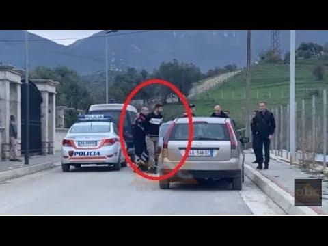 Operacioni, Dalin Pamjet E Shpetimit Te Pengut Maqedonas Ne Tirane| ABC News Albania