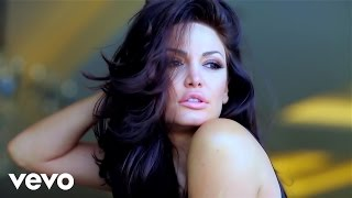 BLEONA - VIP Magazine Photoshoot