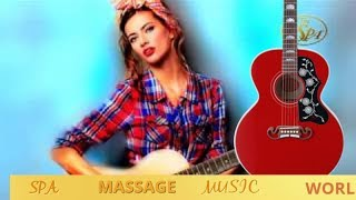 Spanish  Music  Guitar 2018 Best Spanish Guitar Relaxing Instrumental  Latin Music Romantic Spa