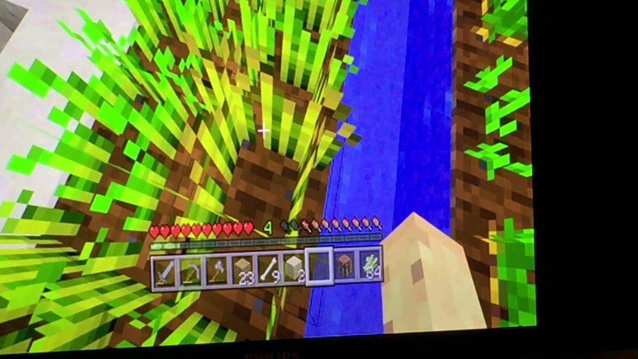 Cool Wallpaper Minecraft Thanksgiving - maxresdefault  Picture_152780.jpg