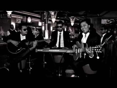 The Beatles Of Bollywood - Bas Ek Pal