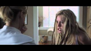 Ecstasy — Trailer