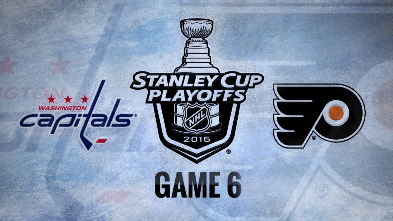 8deea96690b Capitals win Game 6