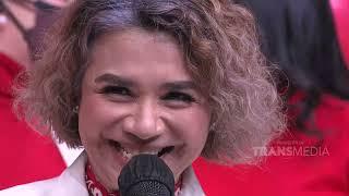 Download lagu Andaikan Kau Datang Ruth Sahanaya