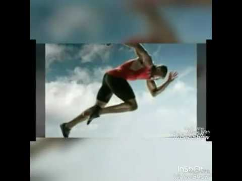 Super fast raning