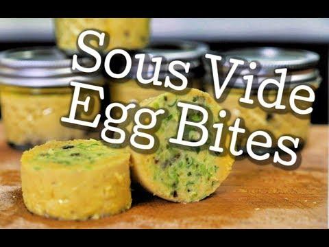 sous-vide-egg-bites-recipe