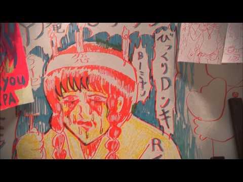劇場版『女子の事件は大抵、トイレで起こるのだ。』8/22(土)~新宿ピカデリーにて公開
