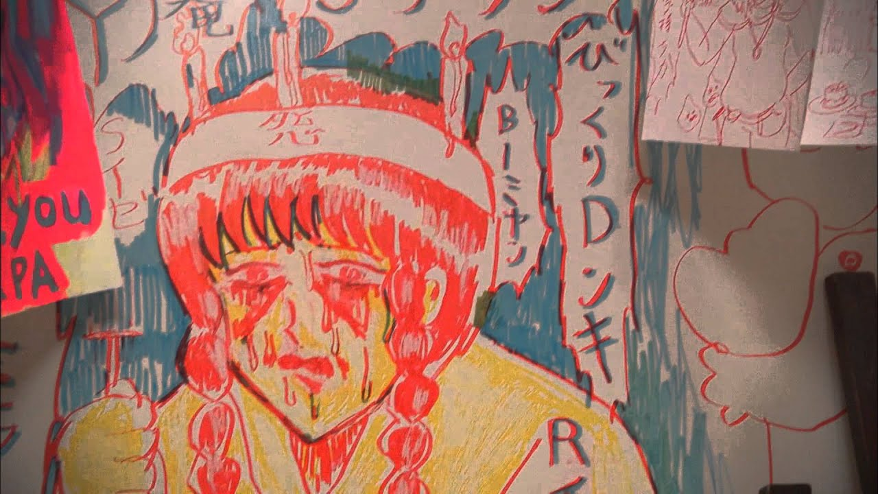 Tokyo Pr Woman At Home Gekijouban Date A Live Mayuri Judgment