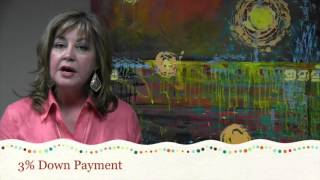 "Mission Mortgage's Nelleen McCormick (NMLS #209929) on ""Home Ready"" Loan Program"