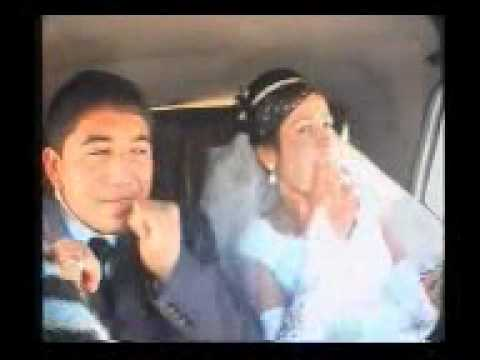 Амлар узбек видео сикрити фото 682-486