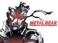 Metal Gear Solid EP 2 | Novata