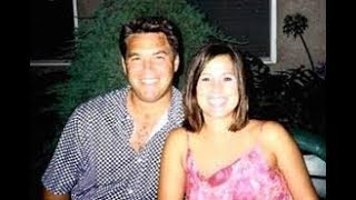 Laci Peterson: Truth and Lies | The Murder of Laci Peterson | Full Documentary