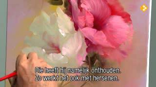 Видеоурок Гарри Дженкинса №1. 2010г.