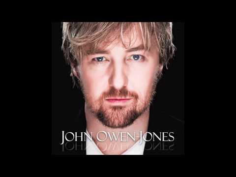 Tell My Father  John OwenJones
