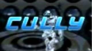 DJ ARMANI N XS PROJECT - V.O.D.A (HARDBASS REMIX)