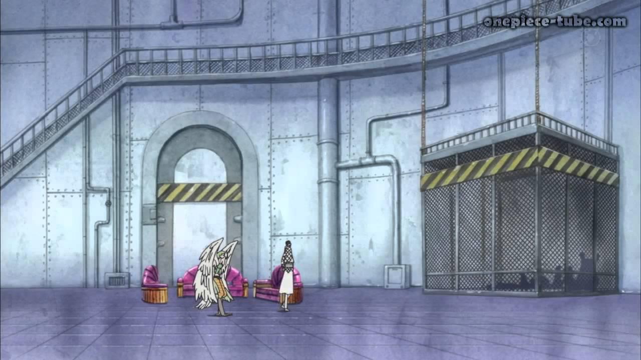 One Piece Tube Com