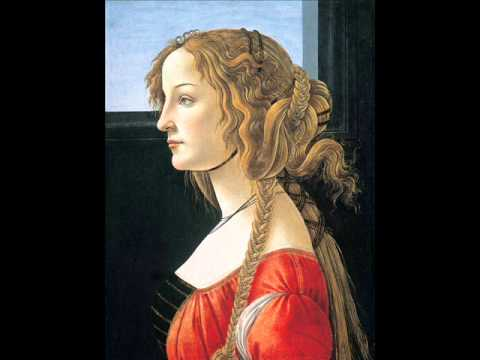 Wagner Parsifal- Good friday Music.wmv